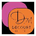 Decourt Missions